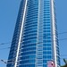 Seattle Visit Neal Cheri 145yrs 051