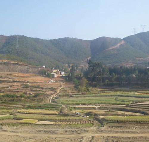 Yunnan13-Kunming-Dali-Route (23)