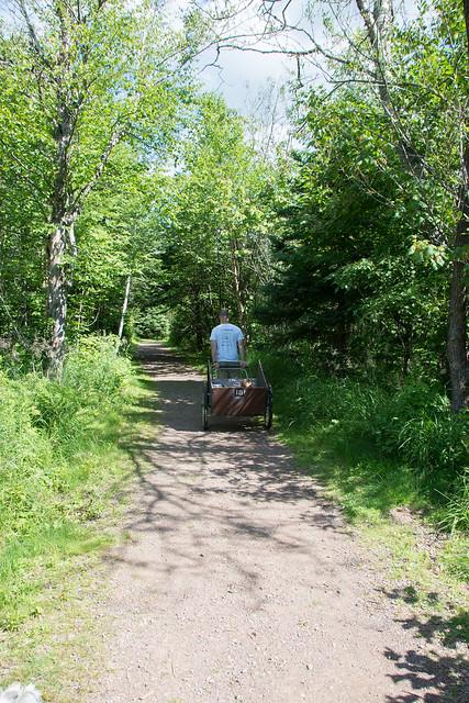 srlh camping -38
