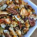 Popped-quinoa-Trail-mix-recipe-realhealthyrecipes