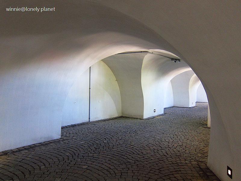 Koblenz_S95 (15)