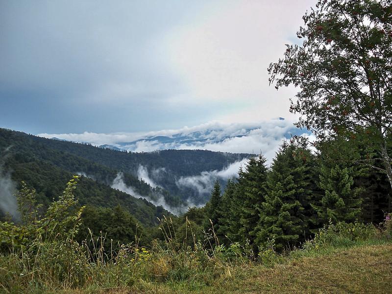 GrandBallonFrance-hiking-05