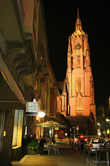 Kaiserdom St. Bartholomaus