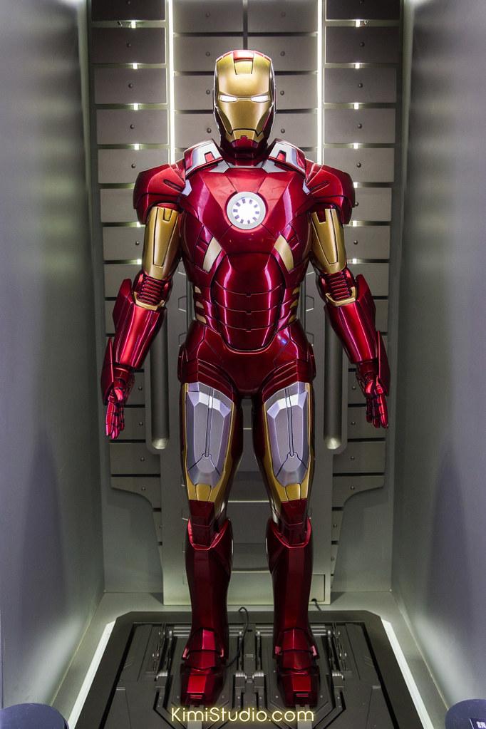 2013.08.12 Iron Man-195