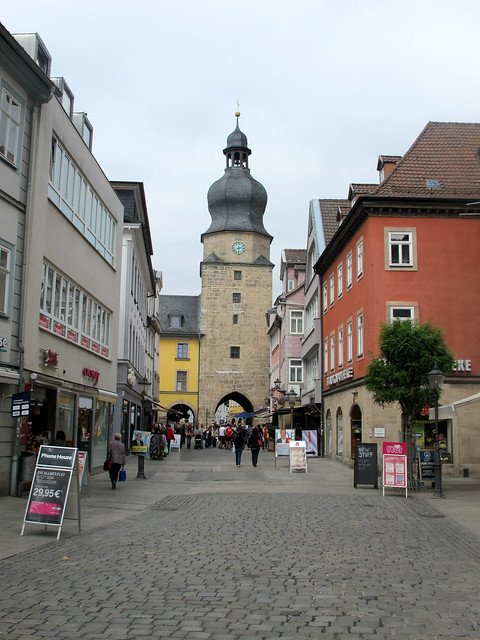 Coburg Germany  city images : Coburg, Germany | Flickr Photo Sharing!