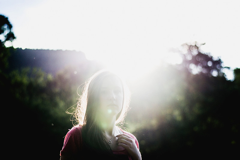 sunlight 2