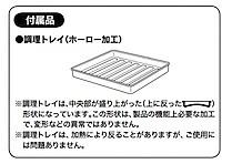 201309202025.jpg
