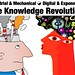 Future of Knowledge, Education, Universities (Futurist Speaker Gerd Leonhard)