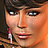 the Second Life Photorealism group icon