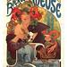 Bieres de la Meuse by MCAD Library