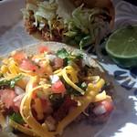 Jeff's Tacos