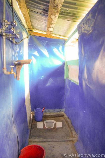 Salle de bain version de luxe flickr photo sharing - Salle de bain de luxe ...