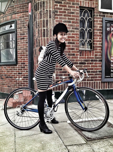 cyclechic1