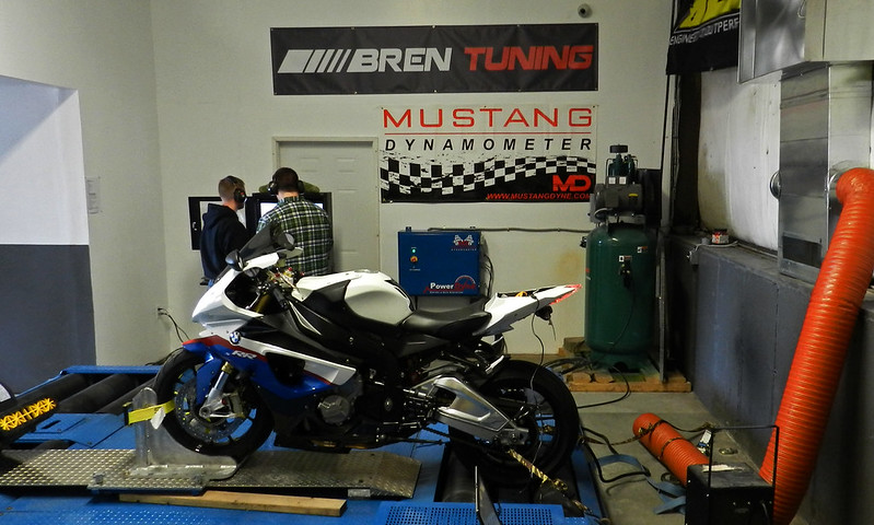 BrenTuning: Summer Mail In Flash Sale - BMW S1000RR Forums