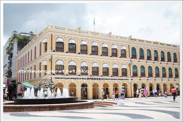 Macau D2 (16)