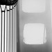 Fog over the Golden Gate