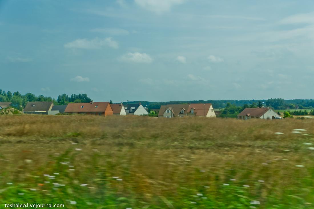 Blois-5