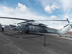 2013 Stuart airshow
