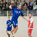 TV Issum - HSG Wesel 29:32 (14:17) / LL3 / HVN / 02.11.2013 / 038