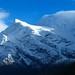 Annapurnas II - Himalayas, Nepal