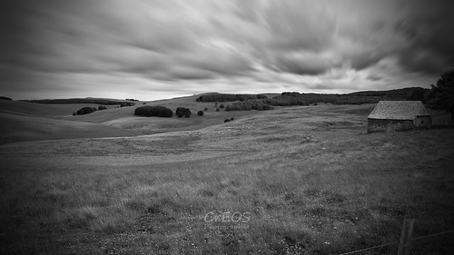 longexposure sky bw white black france nature landscape noir dramatic ciel paysage blanc poselongue dramatique