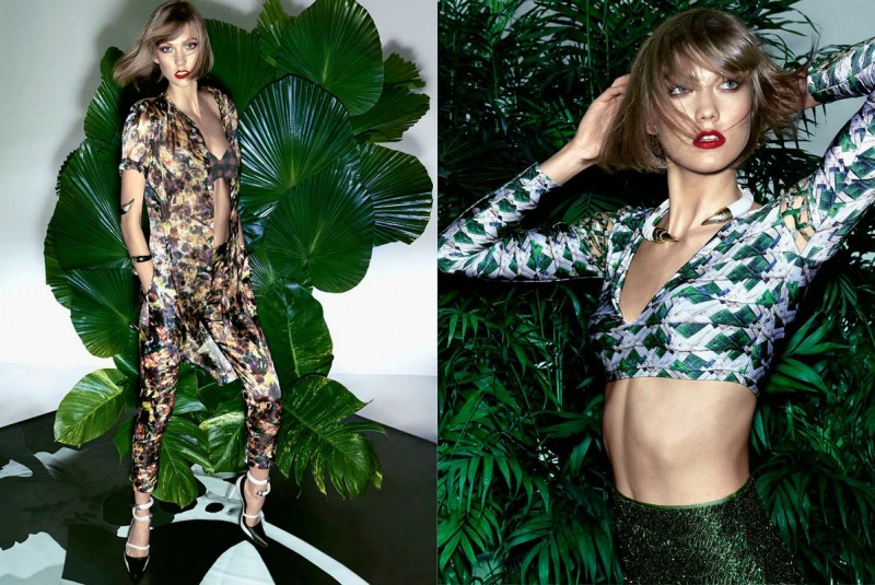 800x535xkarlie-kloss-pictures8-800x535.jpg.pagespeed.ic.TPm5ex8APF