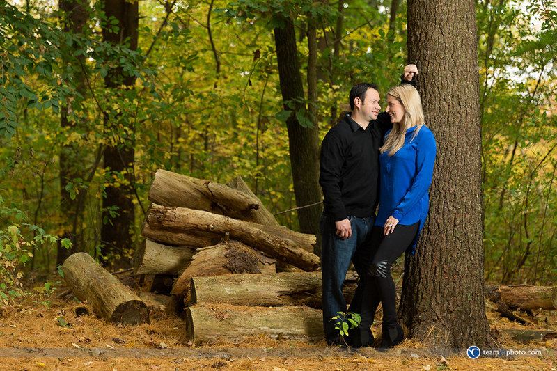 10.12.13_Jason&Tracy e-session_0052-Edit.jpg