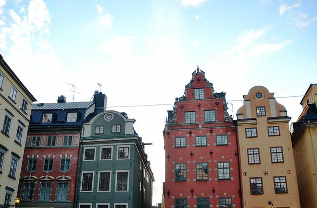 stockholm höstlovet 030