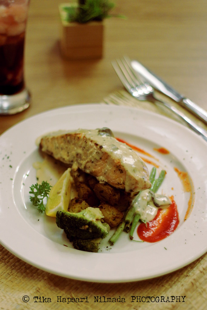 Resto Review - Heavenly Blush,PIM 2