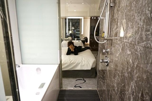 junior suite - hilton tokyo - hiltonhoteldeals (7)