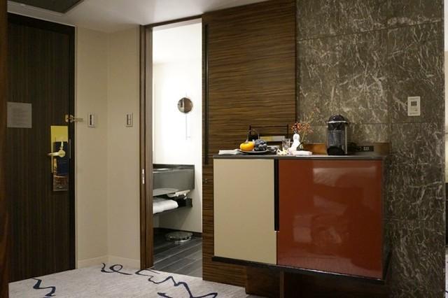 junior suite - hilton tokyo - hiltonhoteldeals (18)