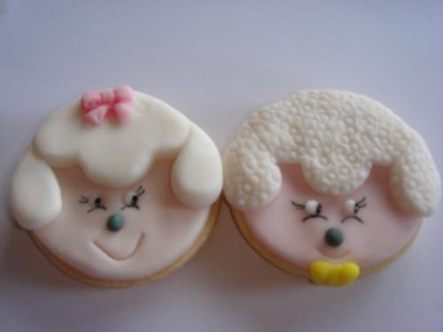 Biscoitoss bichos 003