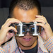 Engadget Expand New York 2013