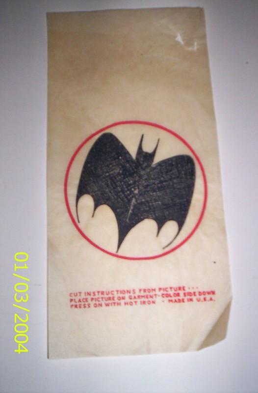 batman_batsignalironon