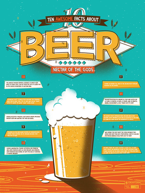 10-awesome-facts-about-beer