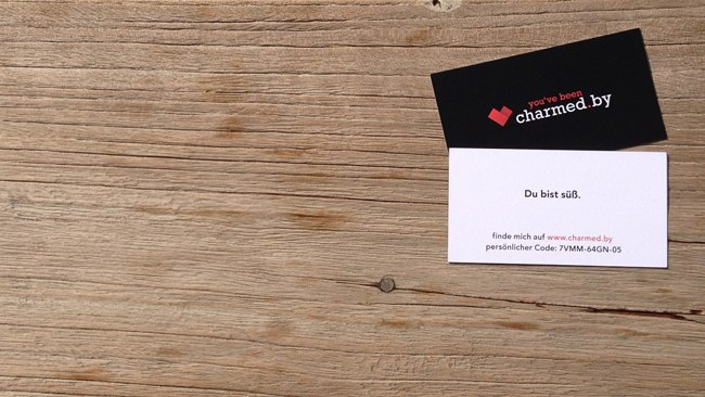 20-charmedby-karte1-1280-1