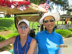 EWGA - Hampton Roads, VA Chapter