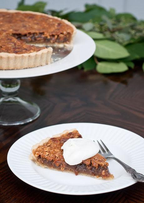 oatmeal-pecan-tart-2