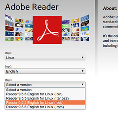 adobe how to