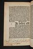 Marginal annotations in Bonaventura, S. [pseudo-]: Stimulus amoris