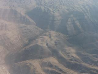 201311007 ME425 RUH-BEY Mount Lebanon