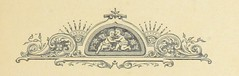 """British Library digitised image from page 17 of """"Elim: or, Harrogate in prose & verse"""""""