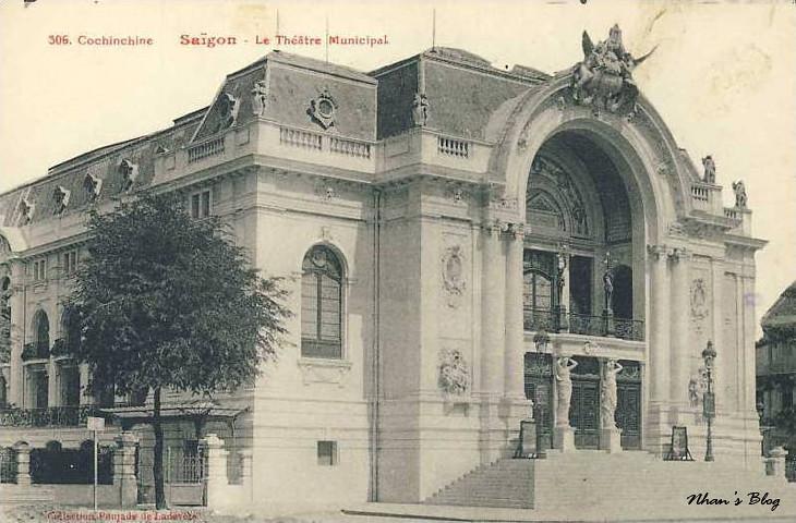 Saigon theatre (35)