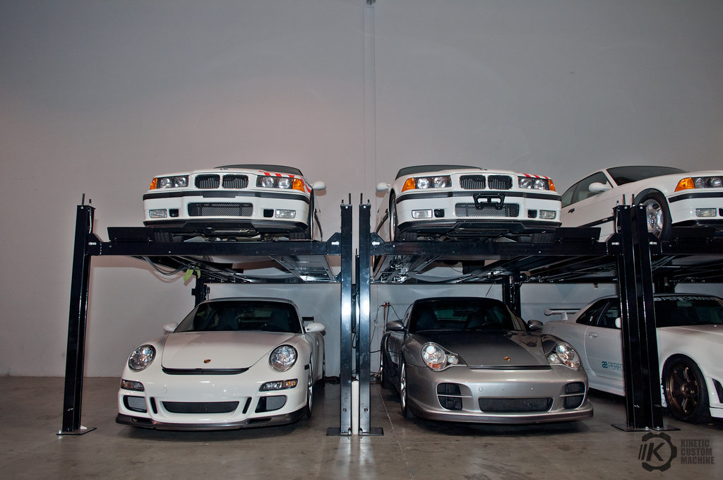 paul walker s car collection up for sale. Black Bedroom Furniture Sets. Home Design Ideas
