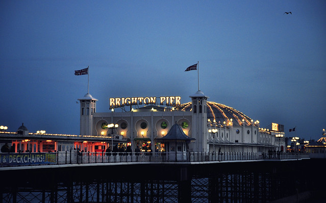 Brighton_postcards (10)