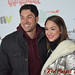 Ace Young & Diana Degarmo - DSC_0161