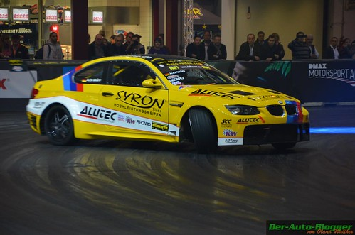EMS_Driftchallenge_2013 13.02.18_0052_1200px