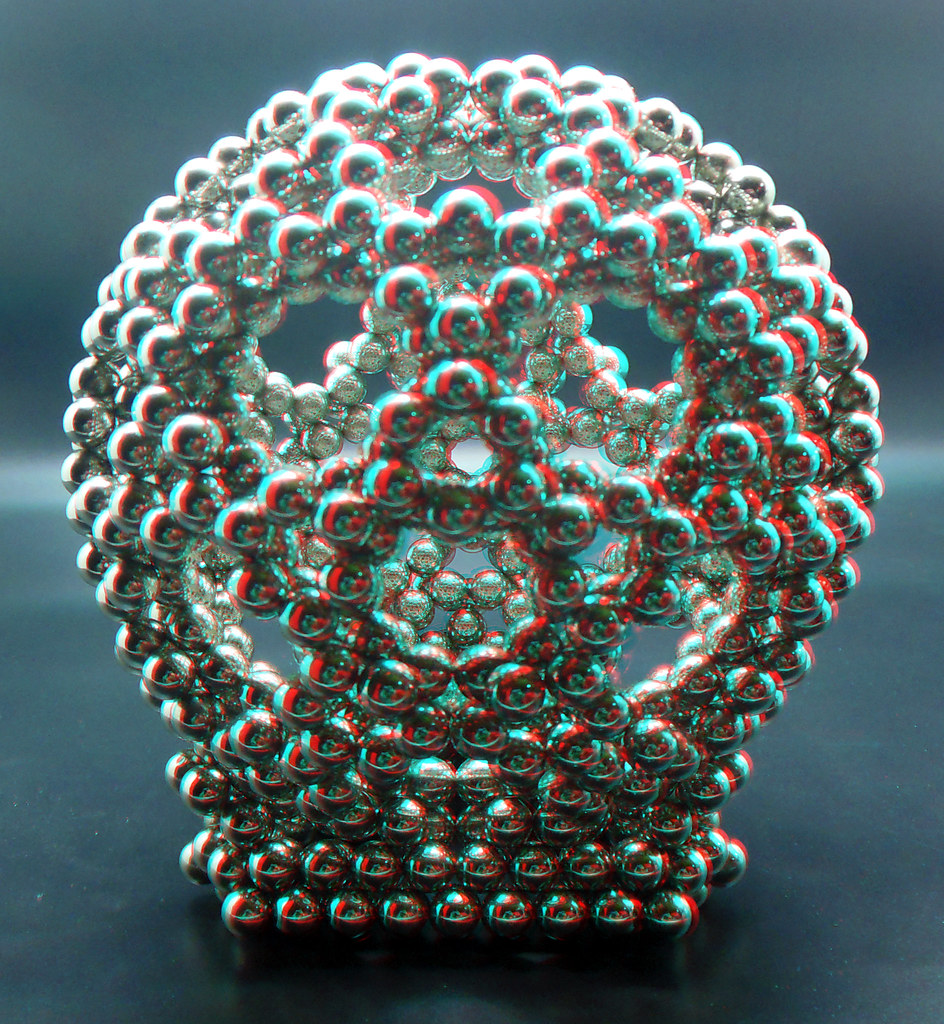 Mystical-Orb-(Version-2)-2-in-3D