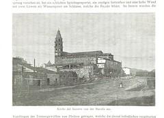 Image taken from page 462 of 'Die Balearen geschildert in Wort und Bild'