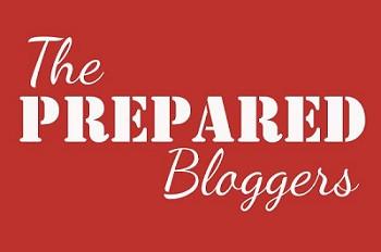 Prepared Bloggers